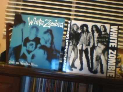 white_zombie_it_came_from_nyc_1