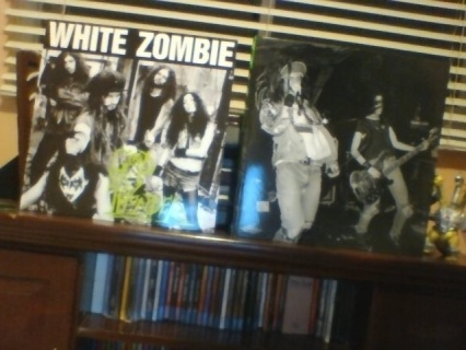 white_zombie_it_came_from_nyc_3