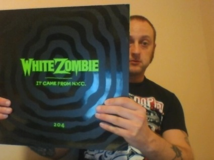 white_zombie_it_came_from_nyc_4