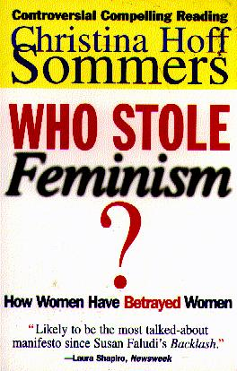 who_stole_feminism_2.0