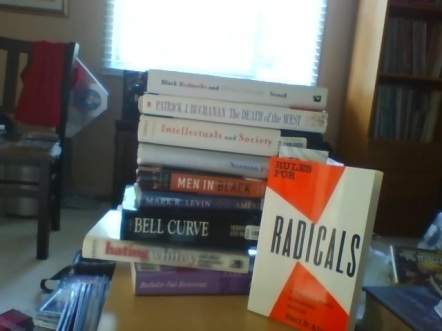 book_stack_2.0
