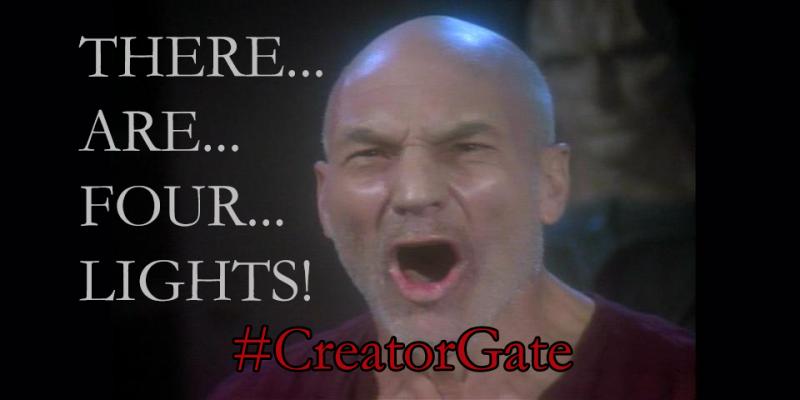 picard_creator_gate