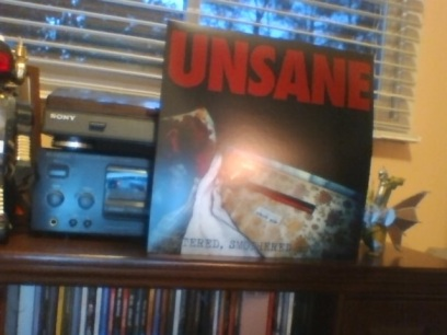 unsane_scattered_smothered_and_covered