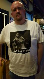 forney_punks_for_trump