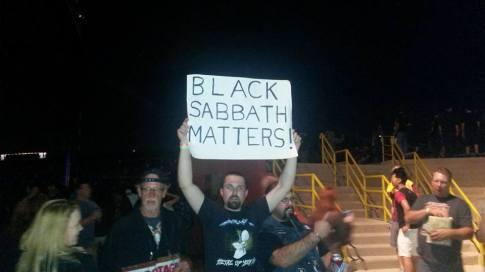 black_sabbath_matters