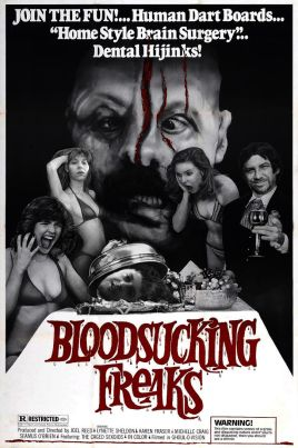 me_ann_david_bloodsucking_freaks