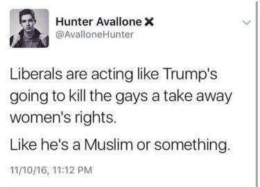 liberty_meme_muslim