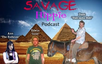 savage_hippie_me_ann_david