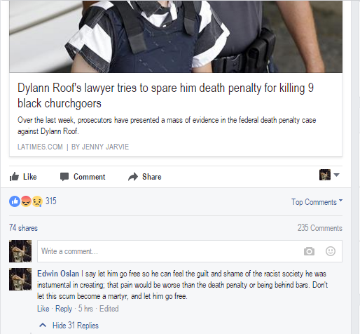 dylann_roof_thread_one