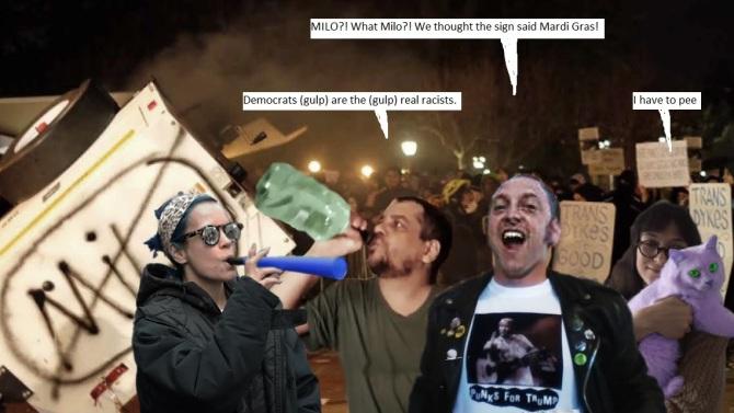 me_ann_david_at_protest_2-0