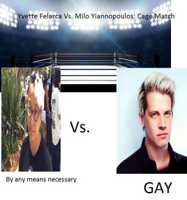 mile_vs_yvette