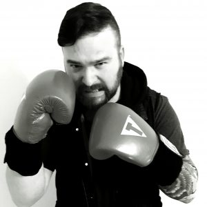 R-WILLIS-BOXING-300x300