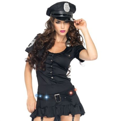hot_female_cop