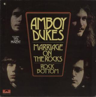 amboy_dukes_marriage_on_the_rocks