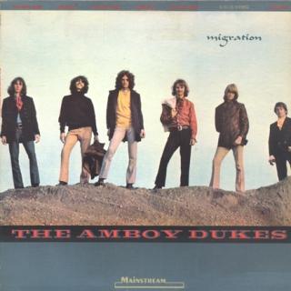 amboy_dukes_migration