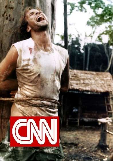 cannibal_ferox_castration_CNN