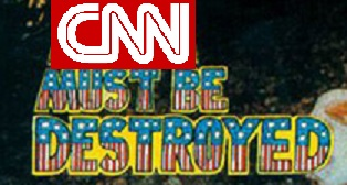cnn_must_be_destroyed