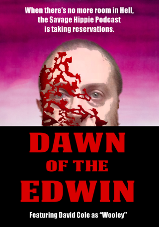 dawn_of_the_edwin