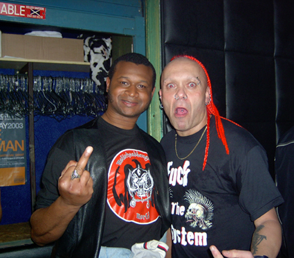 wattie_with_black_guy