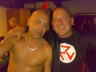 wattie_with_nazi_guy