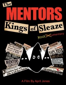 mentors_kings_of_sleaze