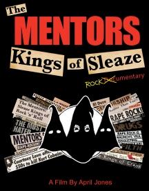 mentors_kings_of_sleaze